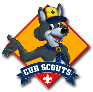 Cub Scout Pack 44 Pine Grove Presbyterian Church